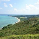石垣島のおすすめ観光スポット:40〜50代向け