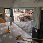 石垣市立図書館の有効活用法