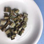 移住後に知った石垣島の隠れたおすすめ:月桃茶