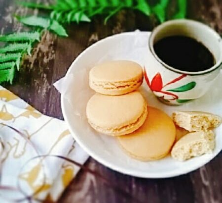 米粉のタンナファクルー