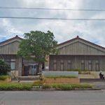石垣島の美術館・博物館 八重山平和祈念館