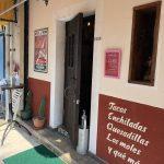 石垣島のメキシカン料理がおいしい「Vagabunndo(バガブンド)」